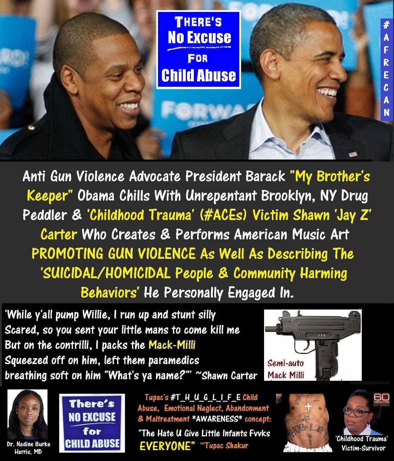 obama_carter_mack_millis_02.jpg