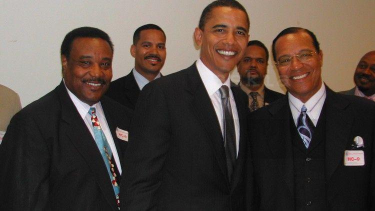 Obama_Farakhan.jpg