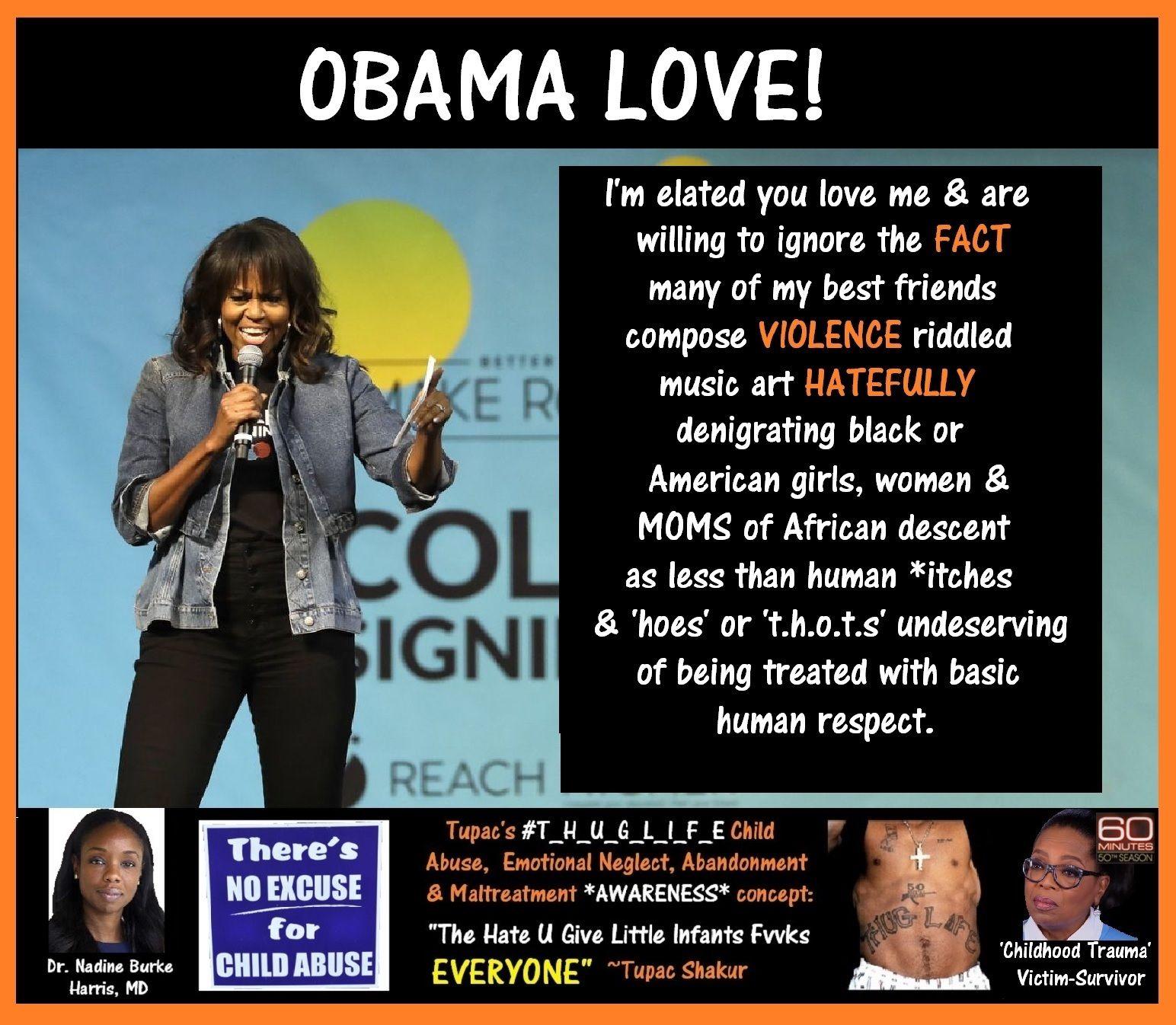 Obama_Love.jpg
