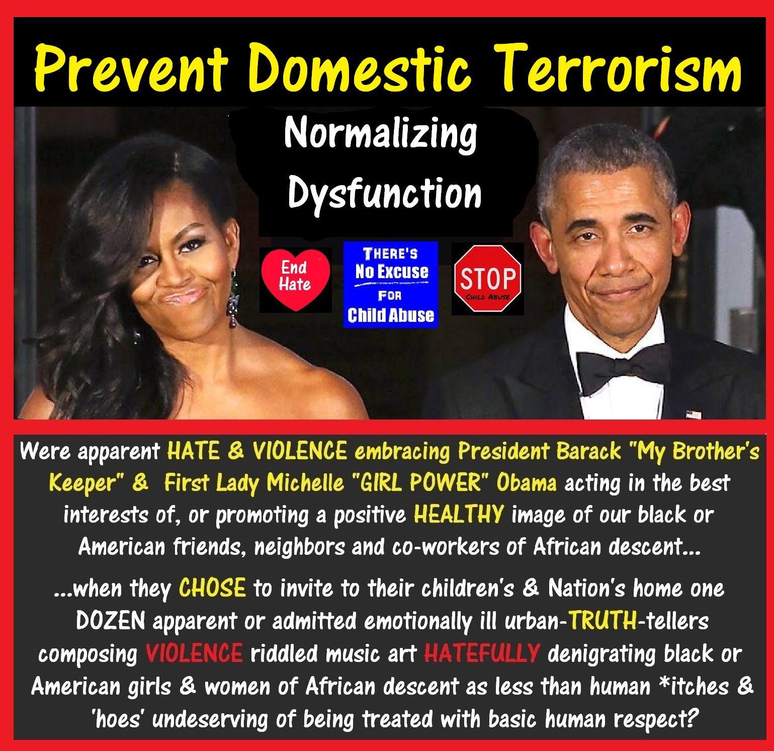 Obama_ViolenceTerrorism.jpg