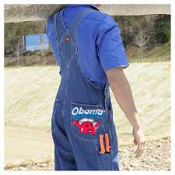 ObamaBib.jpg