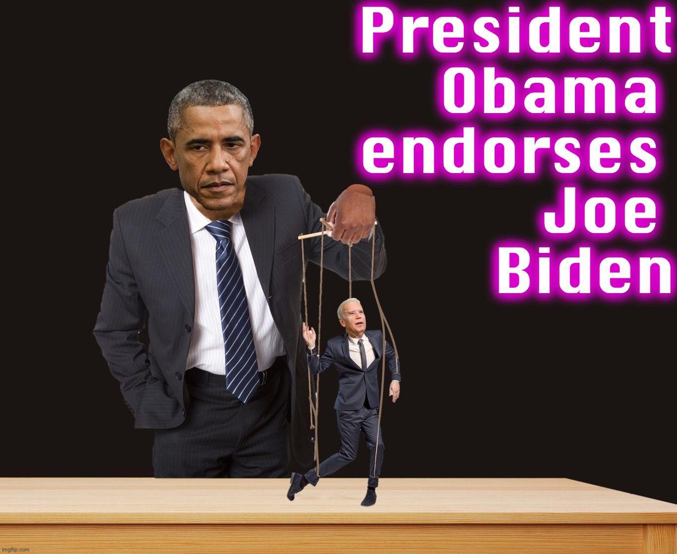 obamabidenpuppetmasterdkfsdfhskf.jpg