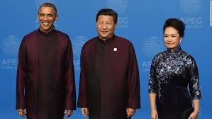 ObamaChinaDoll2.jpg