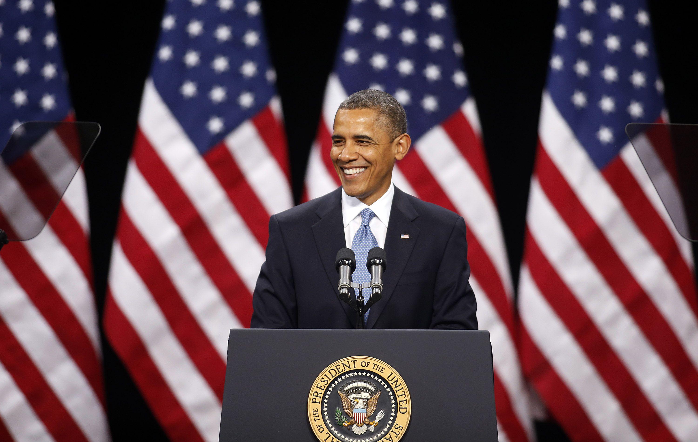 Obamaflags.jpg