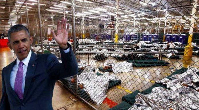obamaillegal-mmigrantdetentioncenters.jpg