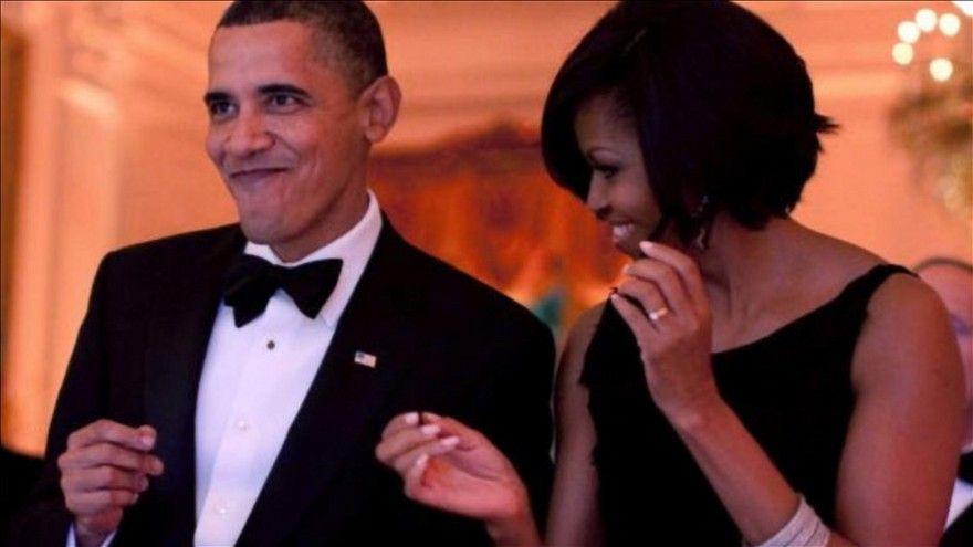 obamas_partying.jpg