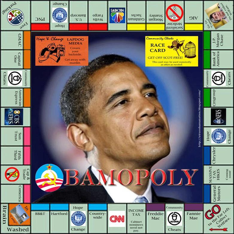Obamopoly.jpg