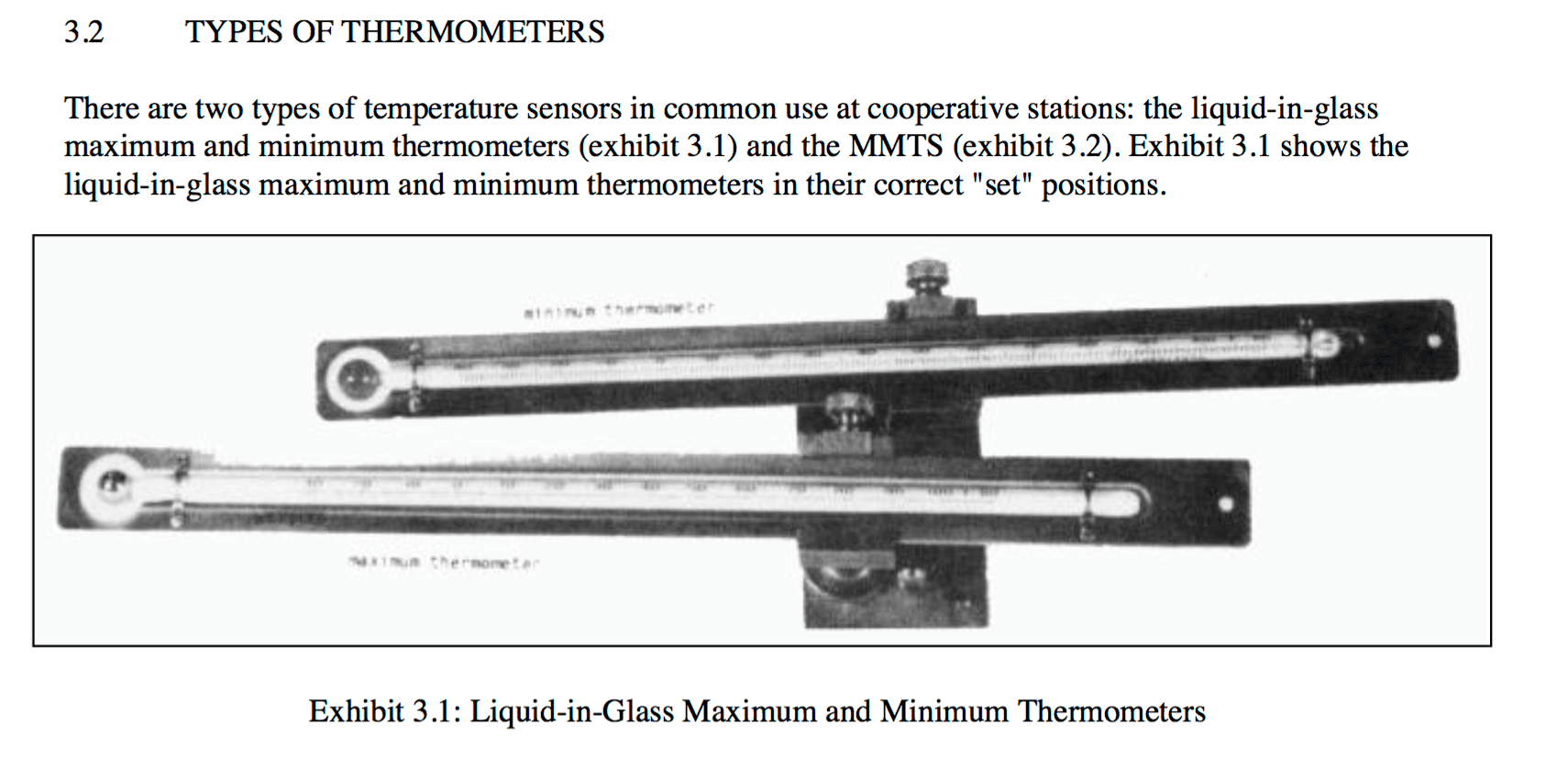 officialNOAAthermometer.png