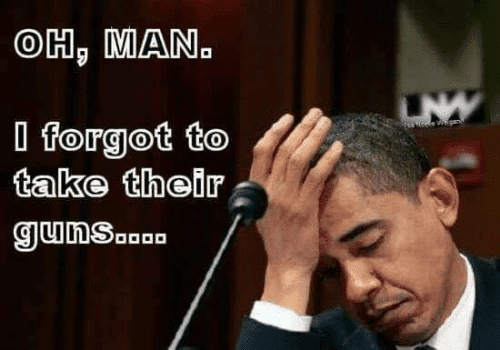 ohf-ivian-i-forgot-to-take-their-dodo-thanks-obama-12584162.png