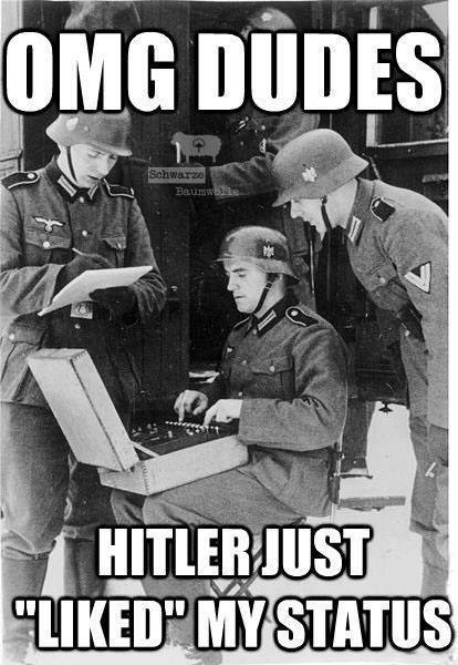 omg-dudes-hitler-just-liked-my-status.jpg