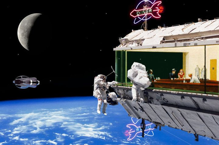 orbital diner.jpg