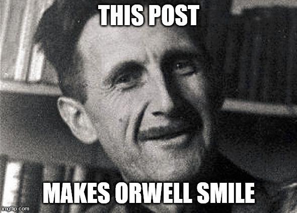 OrwellSmile.jpg