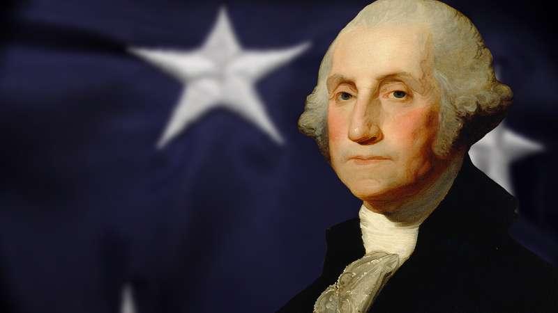 overview-George-Washington.jpg