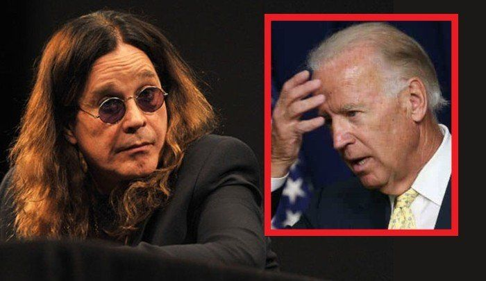 Ozzy-Osbourne-Joe-Biden.jpg