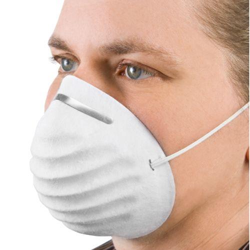 p-31917-d8002-dustmask.jpg