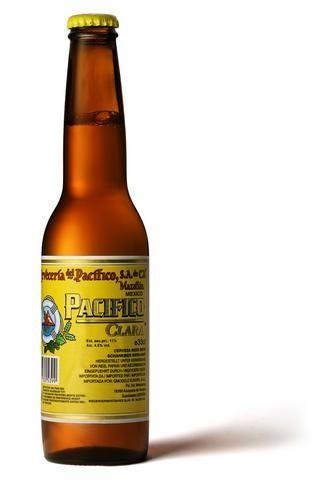 pacifico-beer-online-1299705887.jpg