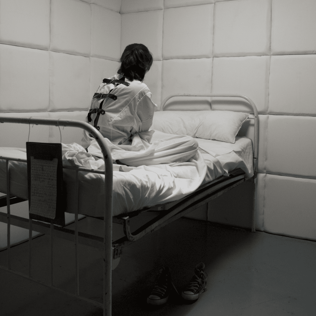 Padded-Cell-1080x1080.png