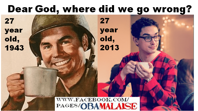 Pajama-Boy-vs-G_I_-Joe.png