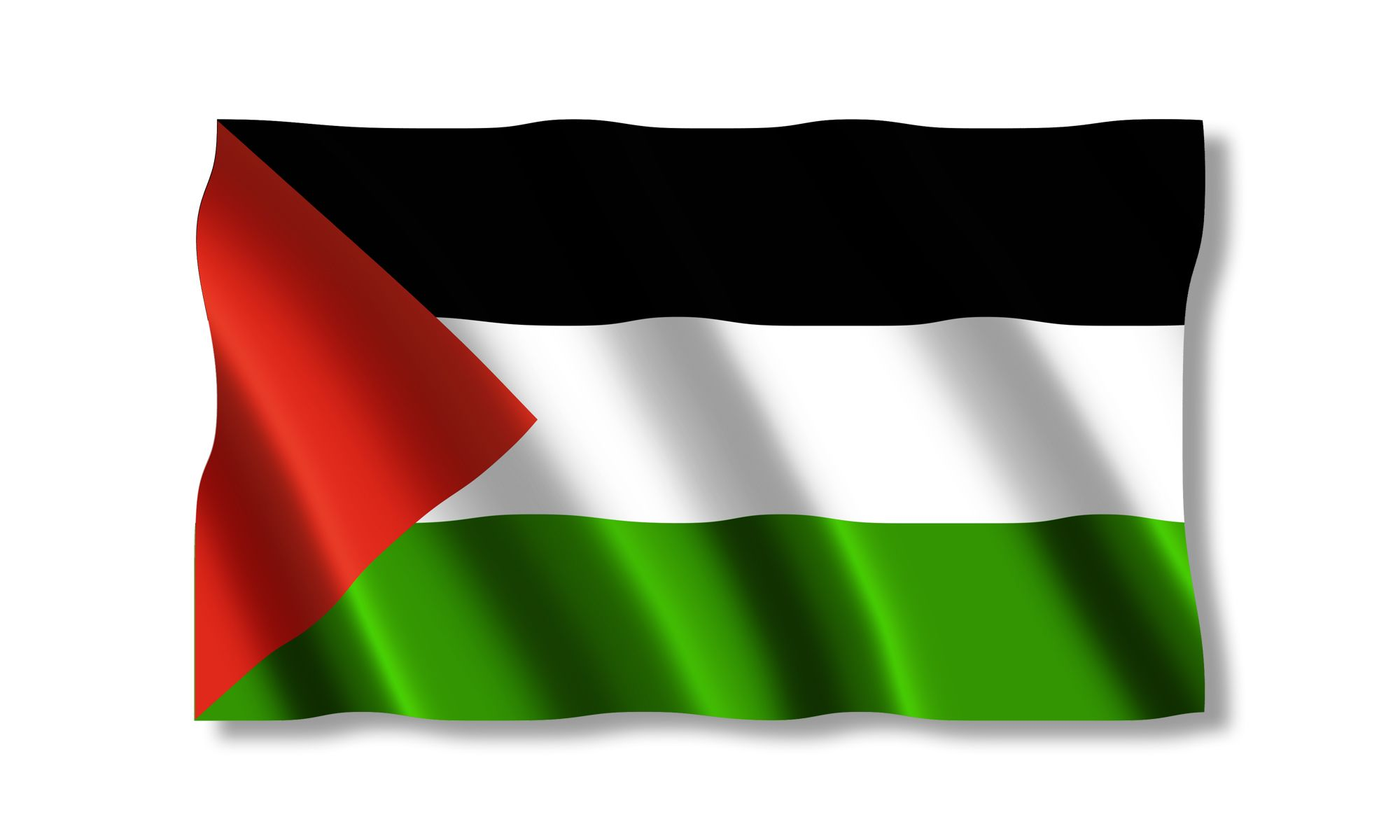 Palestine-flag.jpg