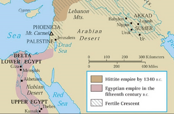 Palestine Region 1340 BC.png