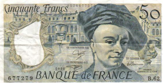 paper currency 50 franc.jpg