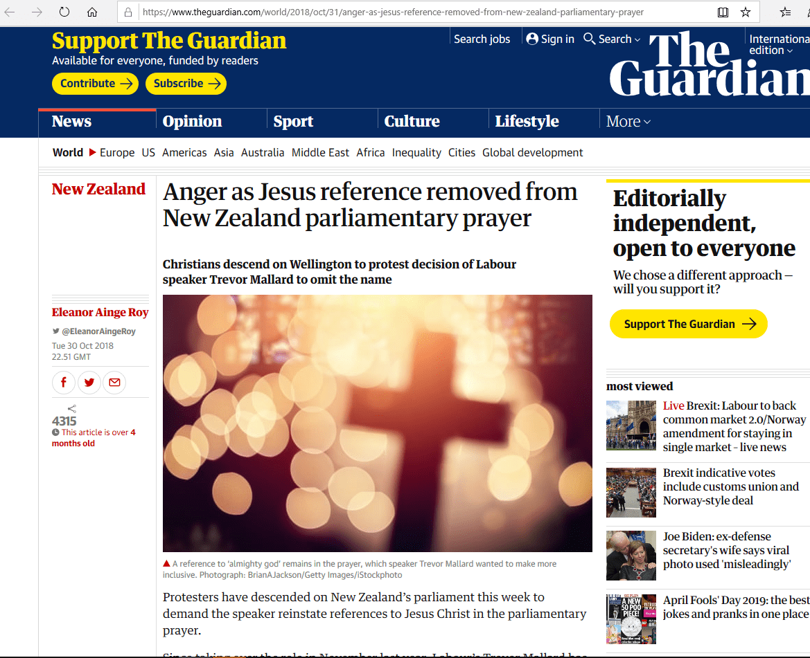 Parliamentary prayer Guardian.png