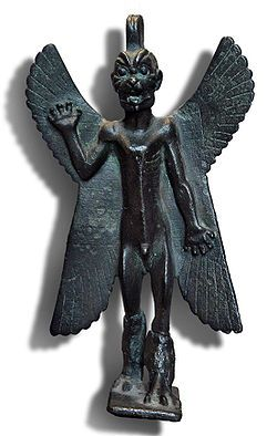 PAZUZU DEMON.jpg