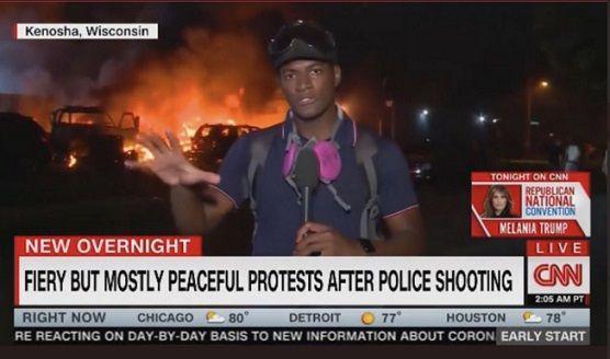 PeacefulProtest1.jpg