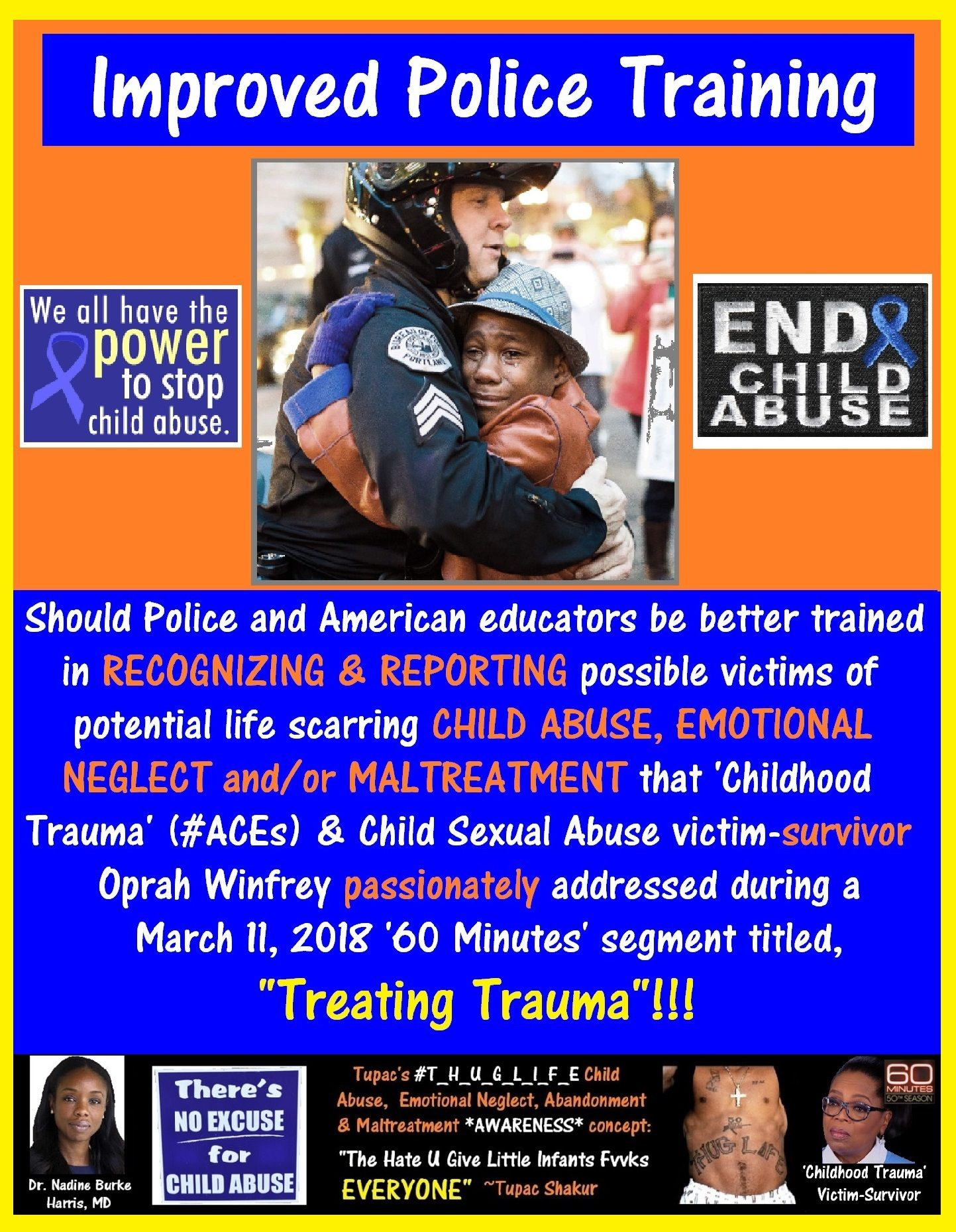 POLICE EDUCATOR TRAINING CHILD ABUSE.jpg
