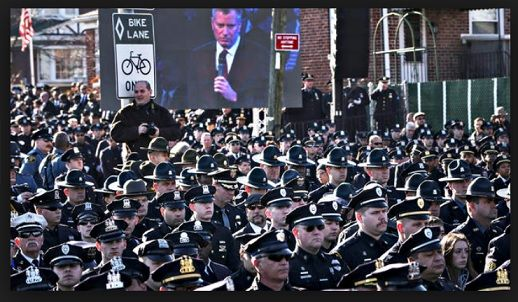 Police turn their backs.jpg