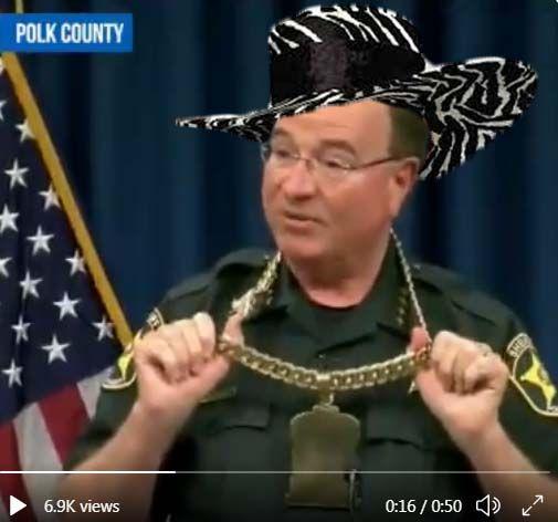 polk county pimp.jpg