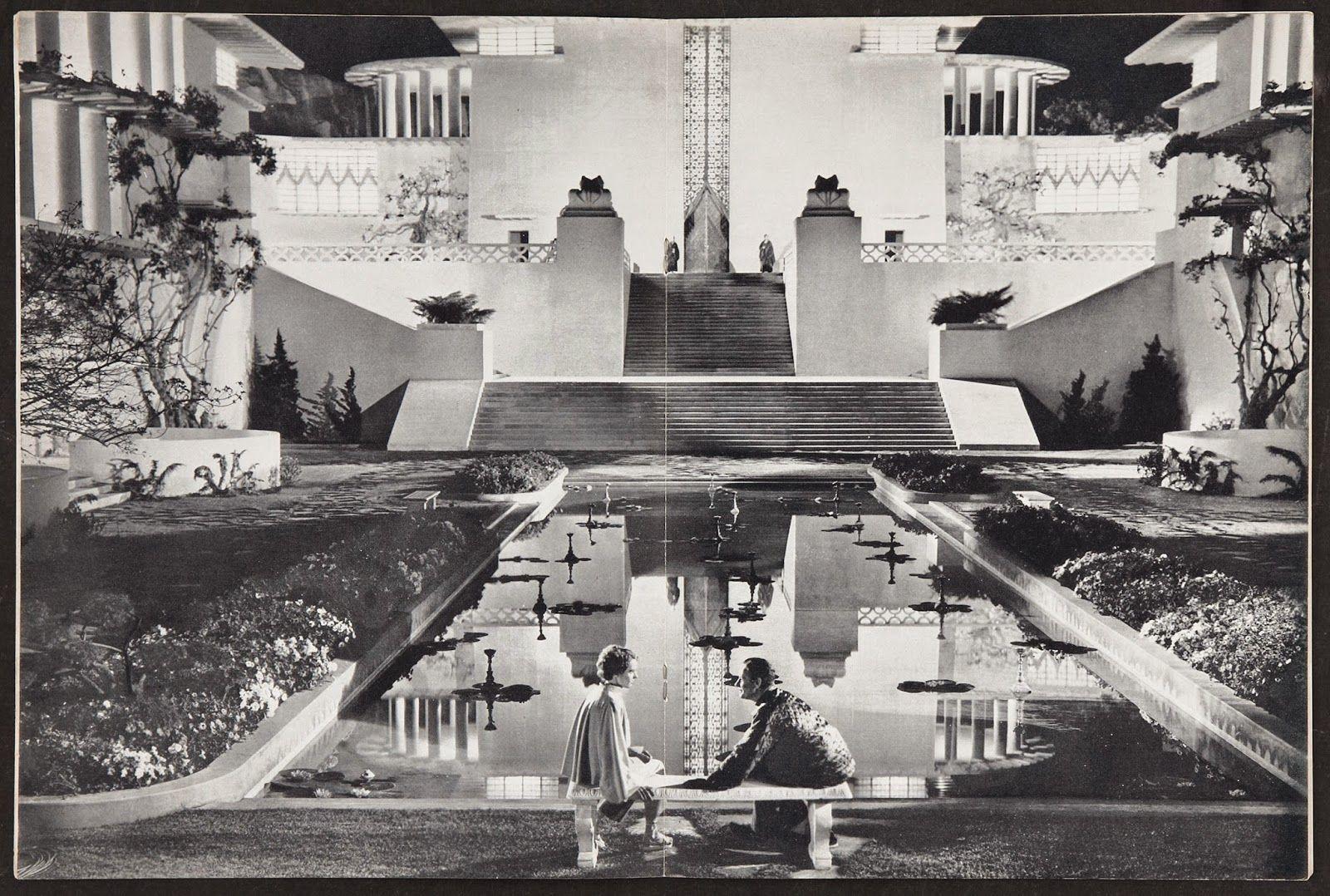 Poster - Lost Horizon (1937)_32.jpg