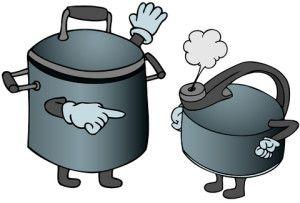 pot-kettle-black-300x203.jpg