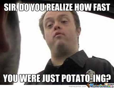PotatoCop.jpg