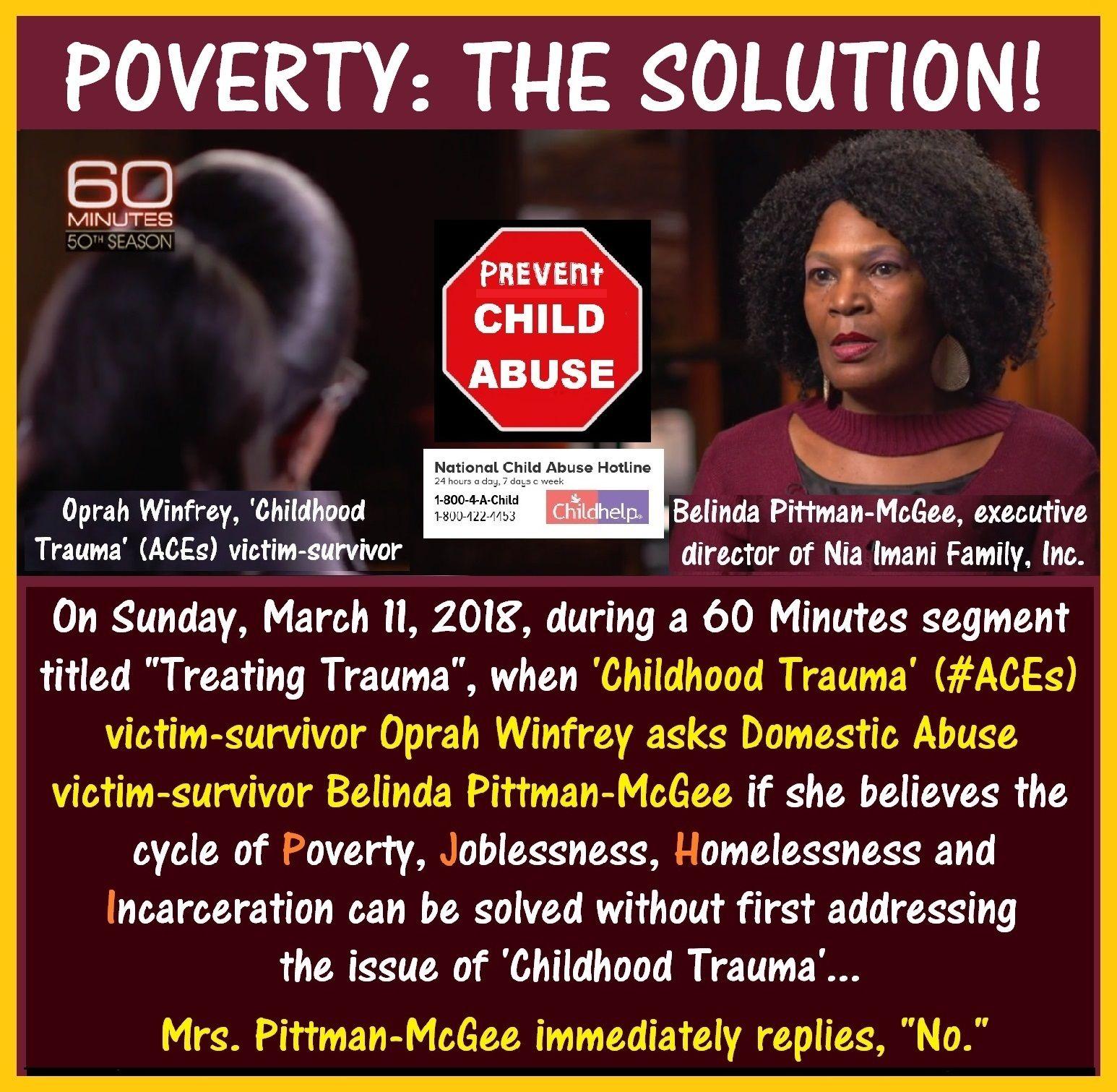Poverty_Prevent_Oprah.jpg