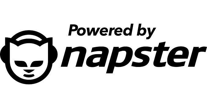 Powered_by_napster_Logo.jpg