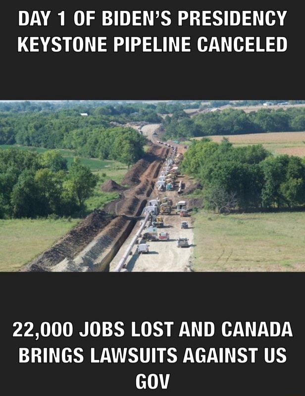 presidency-keystone-pipeline-canceled-canada-lawsuits-against-58582f754ef685d0-2de96987917792ec.jpg