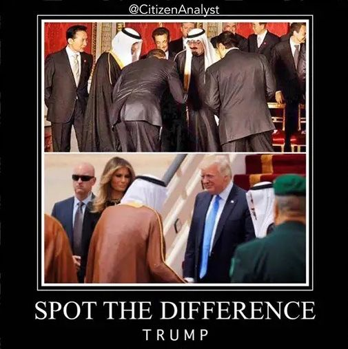presidents_bowing_feature.jpg