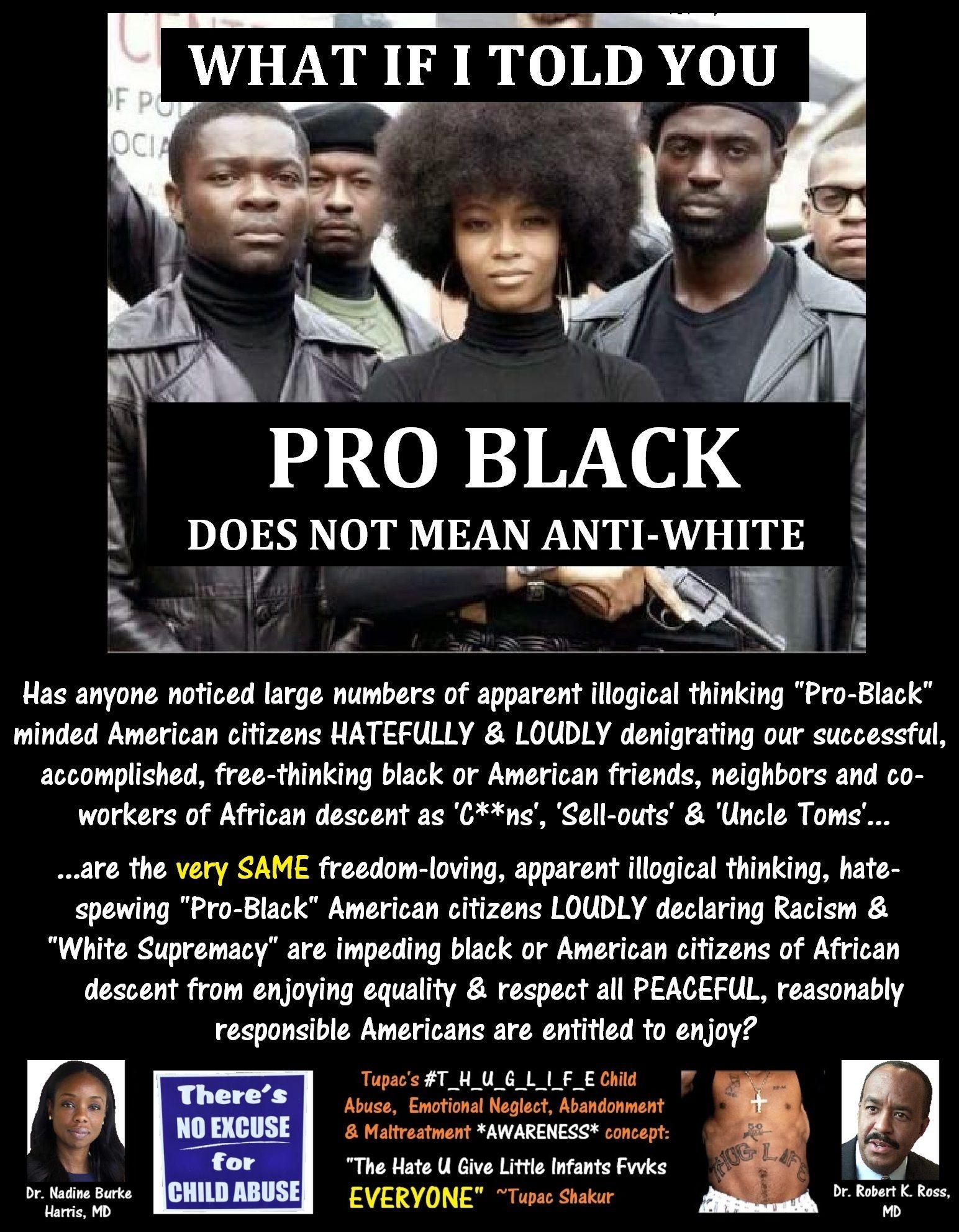 pro black HATE.jpg