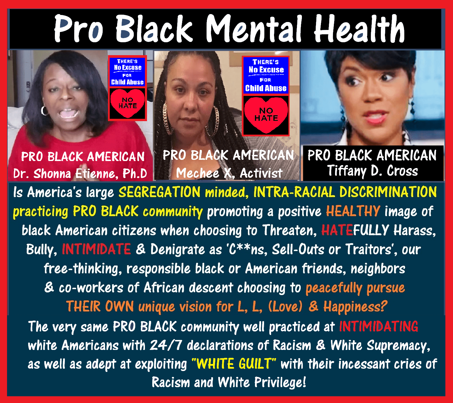 PRO BLACK Mental Health, tiffany cross.png