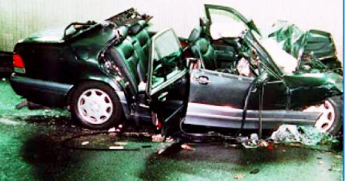 PROD-Car-crash-involving-Princess-Diana-of-Wales-and-Dodi-Fayed-1997.jpg
