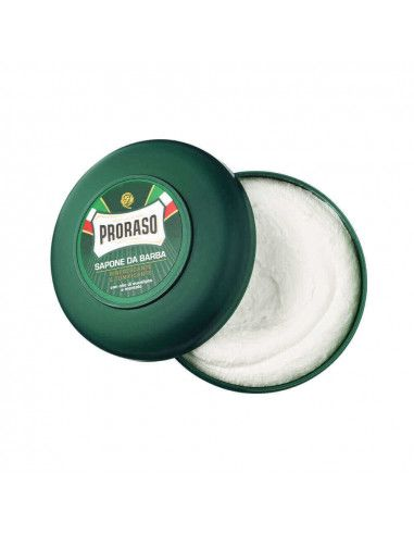 proraso-shaving-soap-refreshing-eucalyptus-150ml.jpg