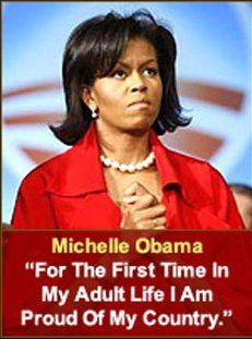 michelle obama phd thesis Yes, michelle obama is a glamorous lawyer with a big salary,  out loans to pay  her way and this rankled, as she revealed in a 1985 thesis.