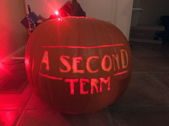 pumpkin14.jpg