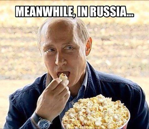 PutinPopcorn.jpg