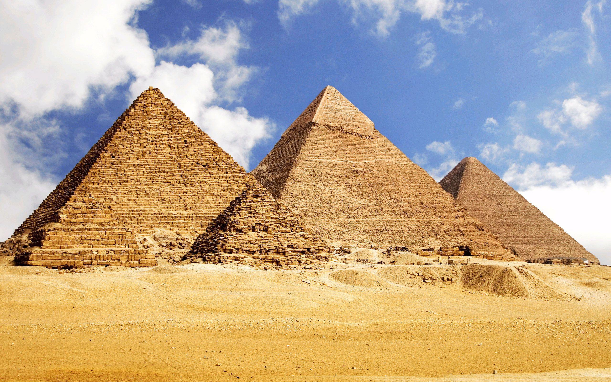 Pyramids-Egypt.jpg