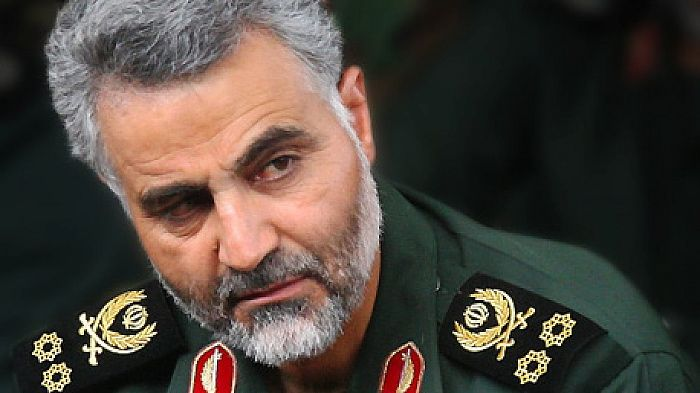 Qassem-Soleimani-IRGC-head-2000x1125.jpg