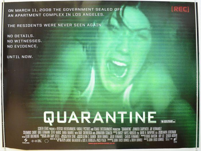 quarantine-cinema-quad-movie-posterrestrdyfghjkl.jpg