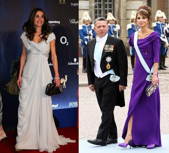 Queen-Rania-of-Jordan.jpg