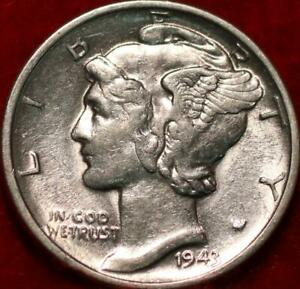 Quick Silver dime.jpg